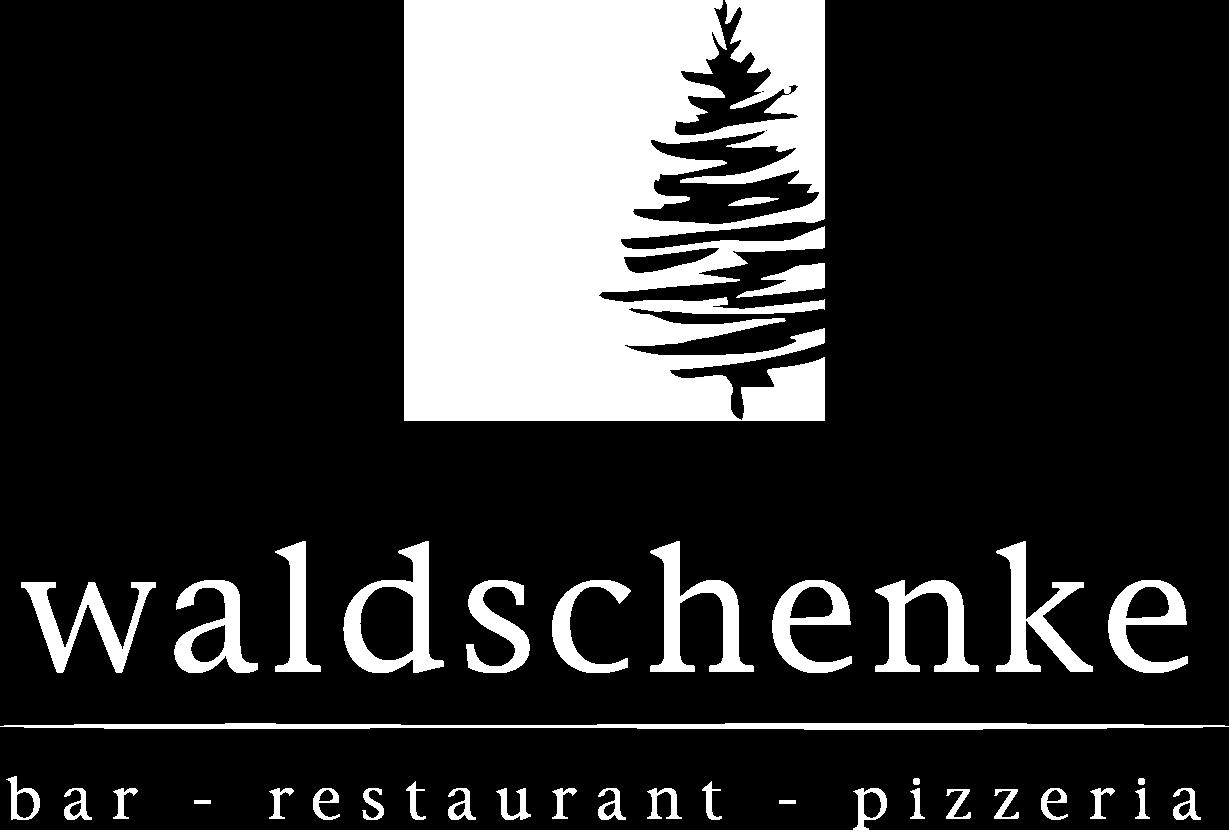 Logo Waldschenke